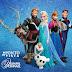 Ponto de Vista: Frozen, uma aventura congelante