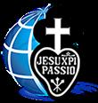 Suore Passioniste di San Paolo della croce