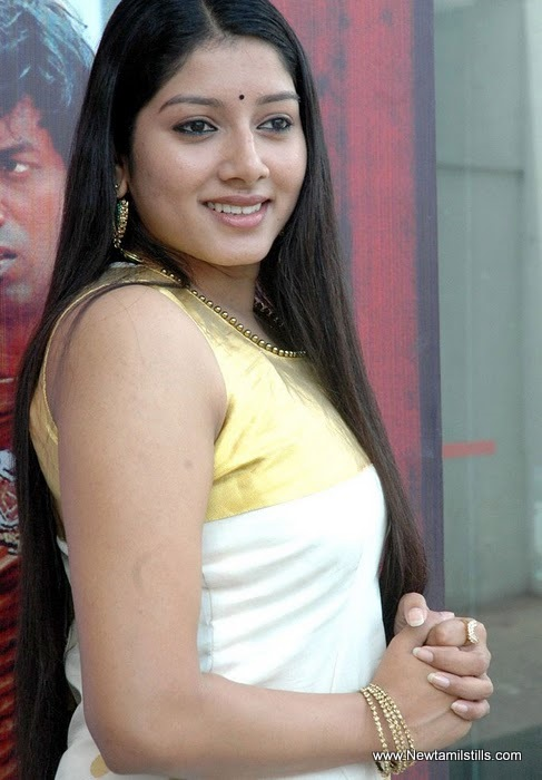 Anu Pic - South Indian Actress Anu Pics