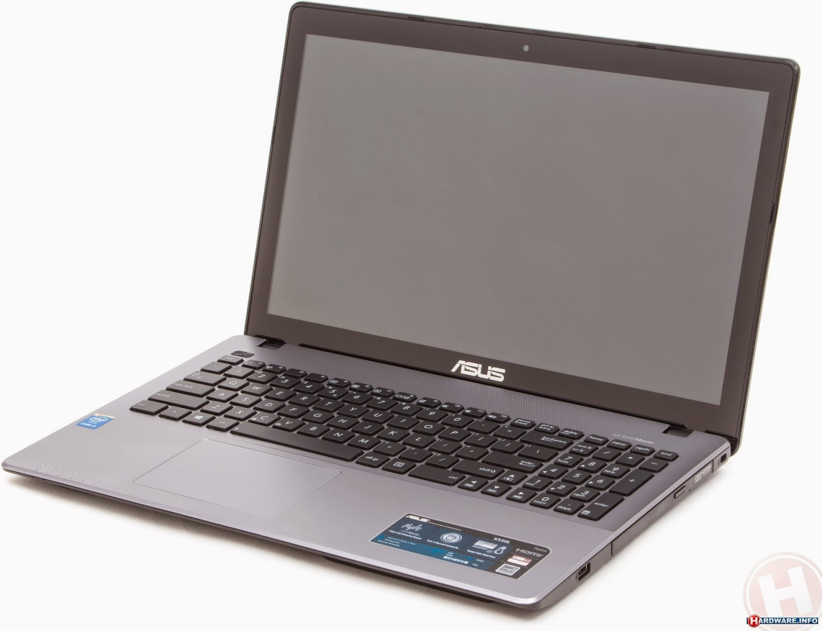 Asus X52f Drivers For Windows 10