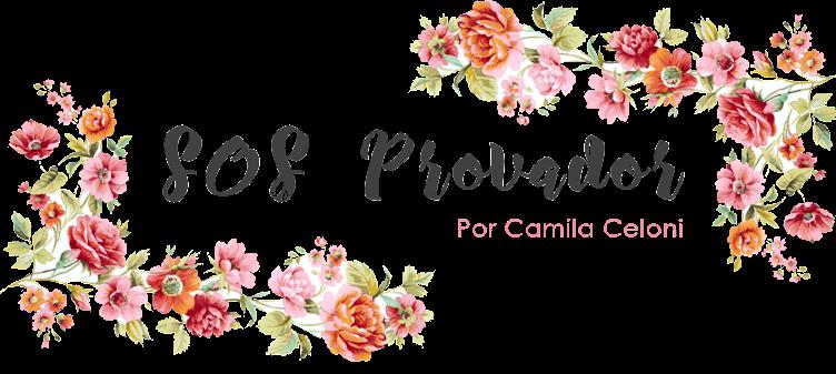 SOS Provador