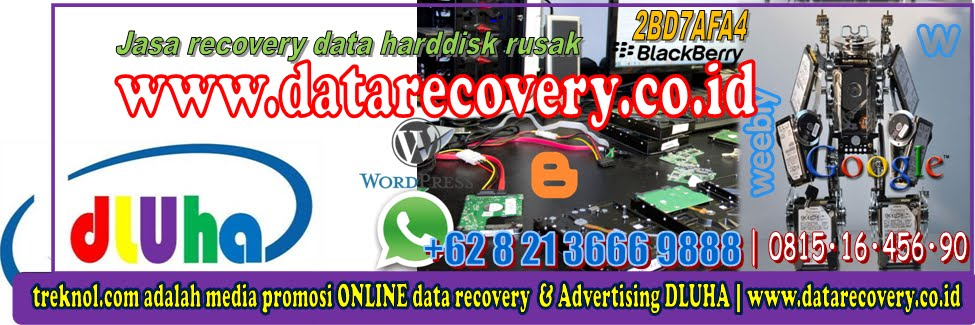 O8l2 l5l6 9379 treknolcom  | www.datarecovery.co.id | Ryan Data Recovery
