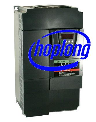 Biến tần PS1-4315KPC Toshiba