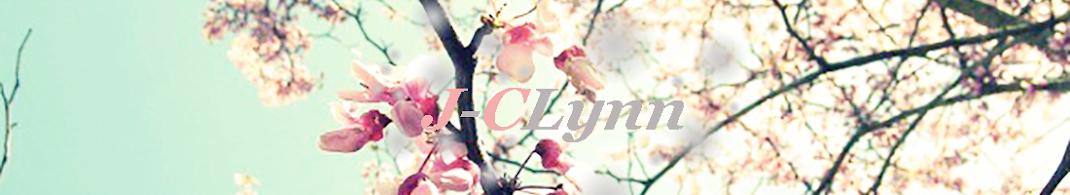 J-CLynn