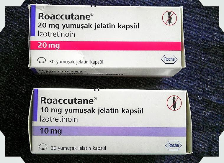 roaccutanekullan.blogspot.com