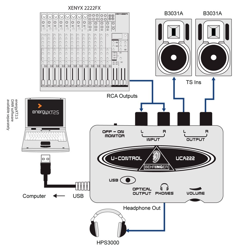 acoustic    audio consultant  u0026 engineers  ace   online