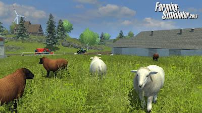 http://4.bp.blogspot.com/-y-yNlBAWryI/UcJv2KpB01I/AAAAAAAAAUM/B7ju3o-FK5Y/s1600/farming_sim2013-17.jpg