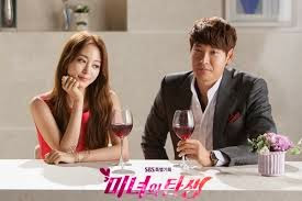 Sinopsis Drama Korea Birth Of Beauty