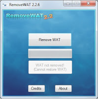 Download wat remover