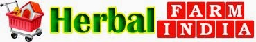 Herbal Farm India