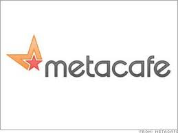 METACAFE