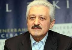 Mehmet Ali aydınlar faturayı kesti