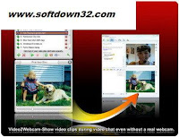 Video2Webcam 3.2.9.2