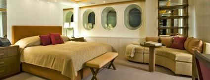yat tasarımı, yacht design, cabin, kabin, oyd, tuzVbiber, saltXpepper, design, tasarım