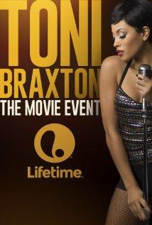 Watch Toni Braxton: Unbreak my Heart Online Free Putlocker