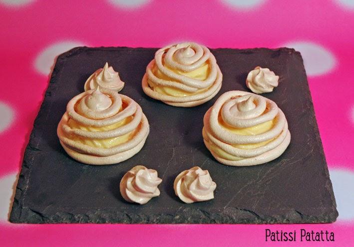 cake design, food design