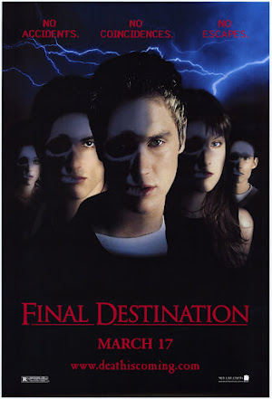 Final Destination Film