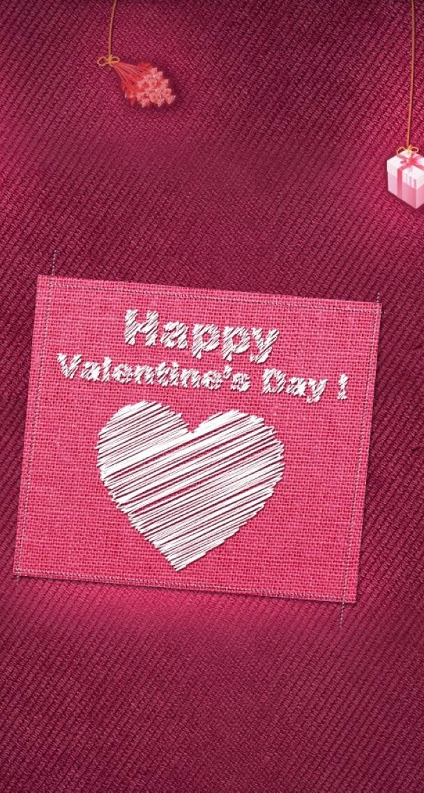 New Valentines day images | 28 Valentine day Wallpapers for ...