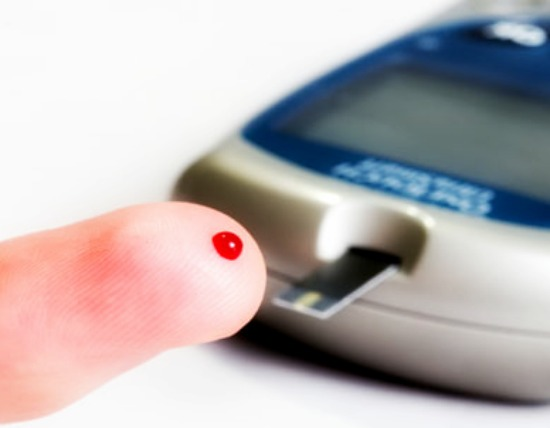 Mitos e verdades sobre diabetes