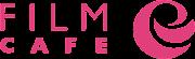 Film Cafe