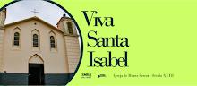 COMTUR Santa Isabel