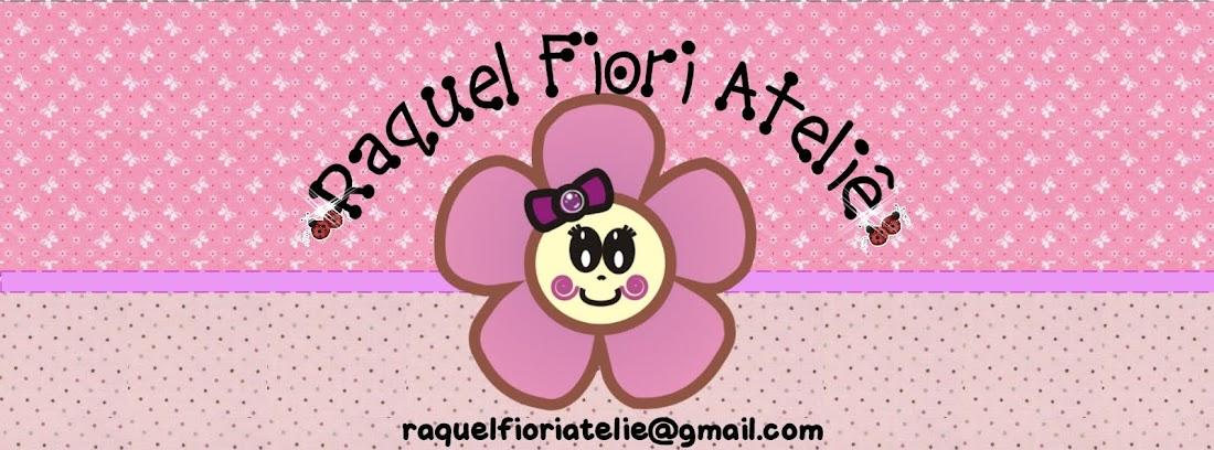 Raquel Fiori Ateliê de Arte
