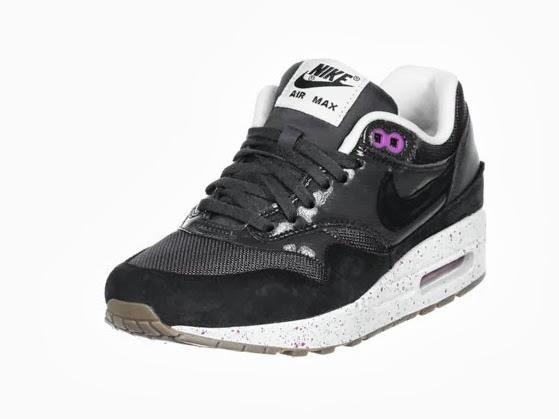 Nike hunt