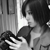 T-ara Eunjung shared some new photos taken from Italy