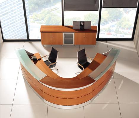 Muebles lolo morales en managua celular whatsapp 505 for Muebles de recepcion de oficina