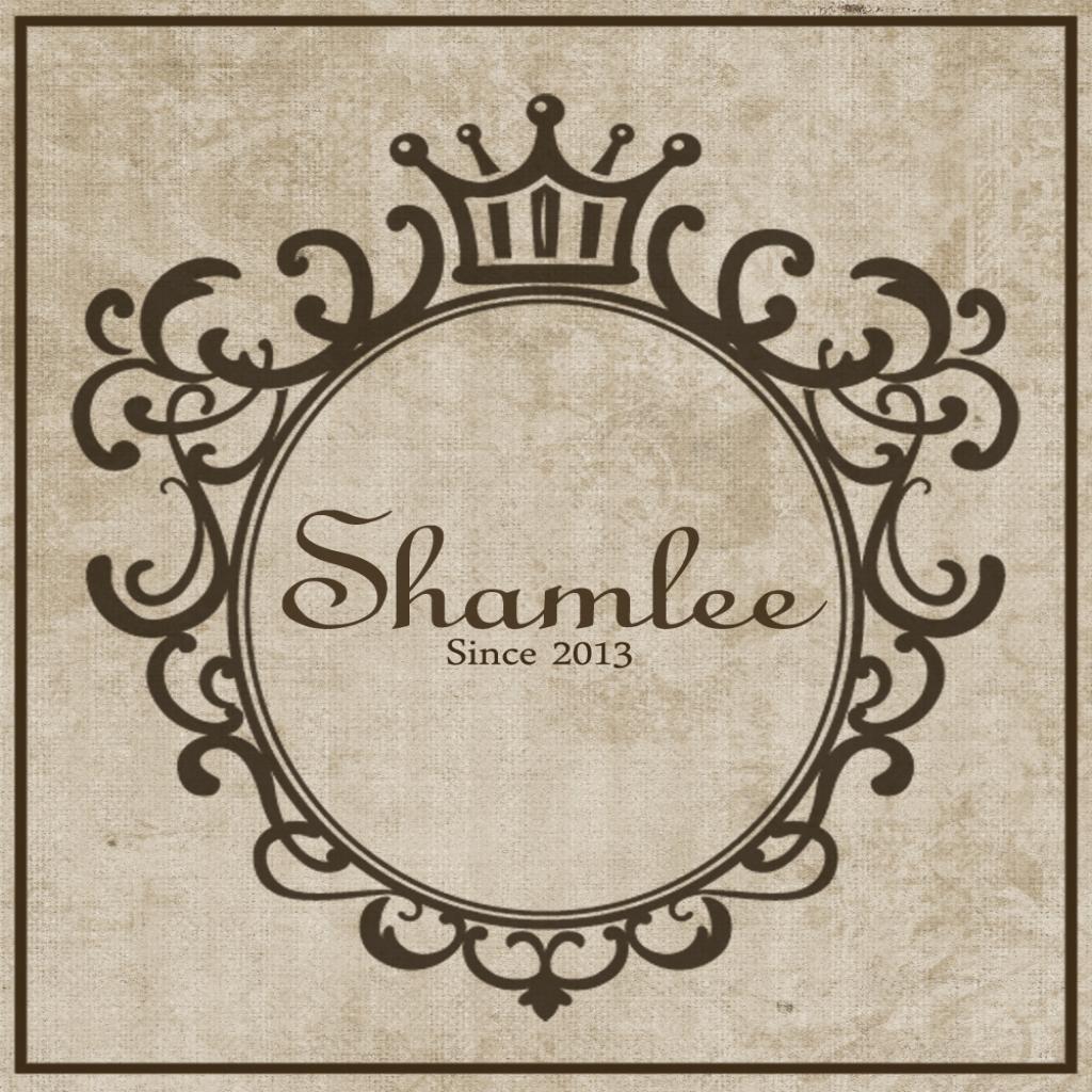 ShamLee