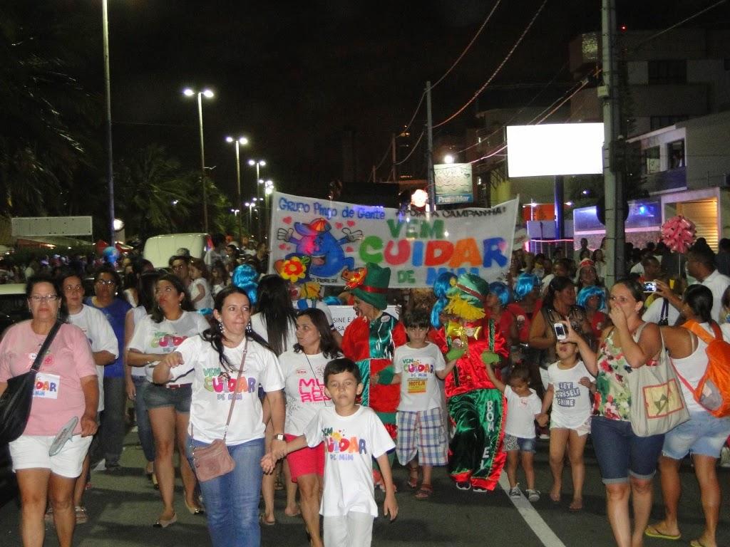 http://armaduradcristao.blogspot.com.br/2014/11/caminhada-vem-cuidar-de-mim.html