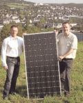 solar module,solar panels,solar energy