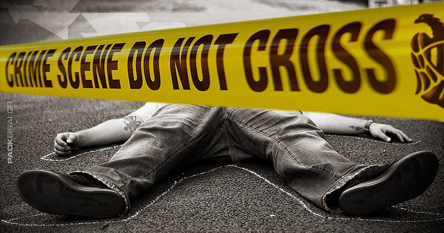 Έγκλημα στον Πειραιά: «Ο θείος μου προσπάθησε να με βιάσει και τον σκότωσα»