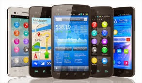 Dispositivos Moviles Android