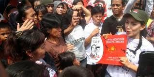 Kartu Indonesia Pintar Siap Rilis