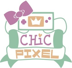Chic Pixel