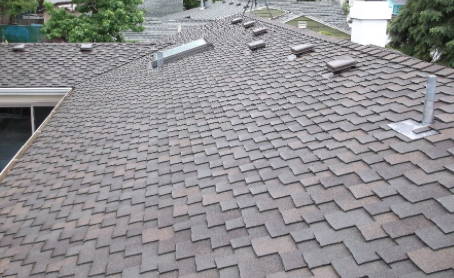 Jackson County Roofing Professionals Offering Durable Solutions