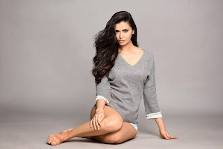 Meenakshi Dixit Latest Pictureshoot Stills  cinegallery99.jpg