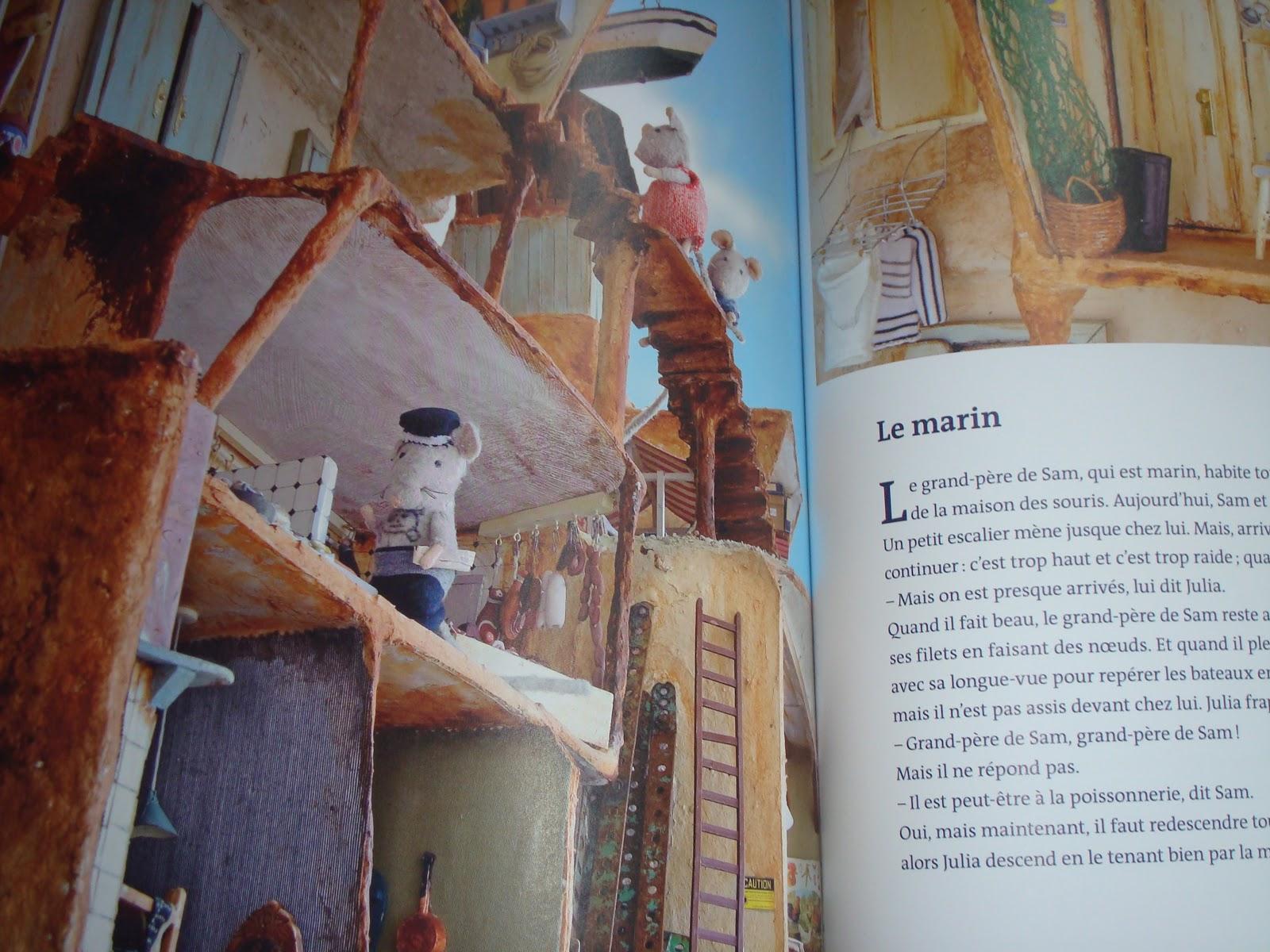souris la maison good with souris la maison piege souris fait maison seau bouteille with. Black Bedroom Furniture Sets. Home Design Ideas