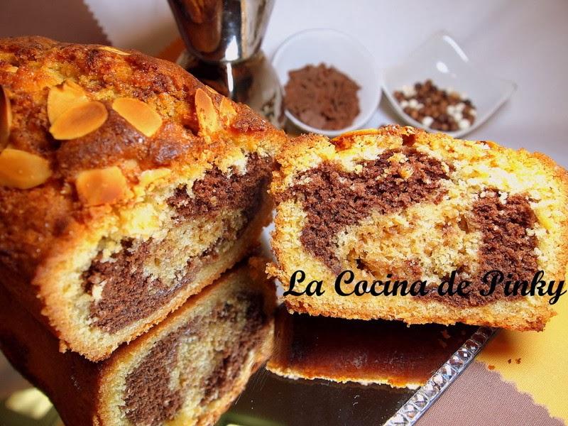 PLUM-CAKE MARMOLADO  Plum+cake+marmolado+2