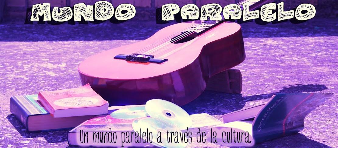 http://el-mundo-paralelo.blogspot.com.es/