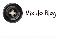 Mix do Blog