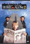 Home Alone 2: Lost in New York Megavideo
