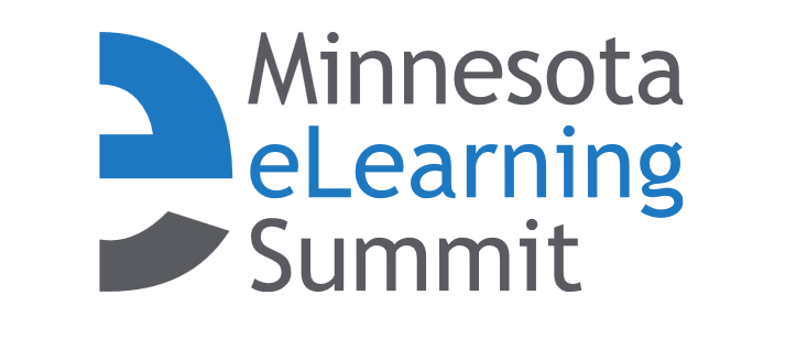 MN eLearning Summit 2016 Presenter
