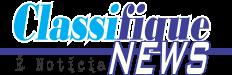 Jornal Classifique