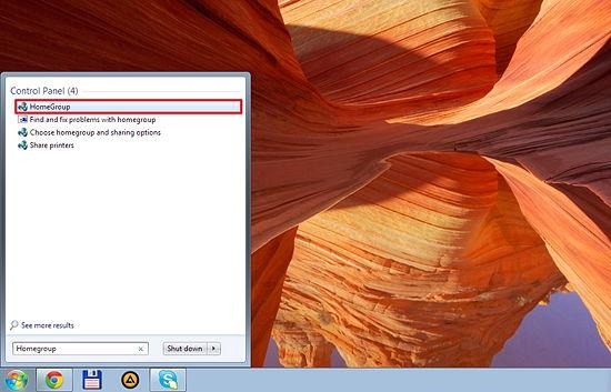 كيفية مشاركة الملفات ويندوز 2013 2.jpg