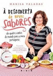 O livro