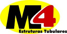 M4 ESTRUTURAS