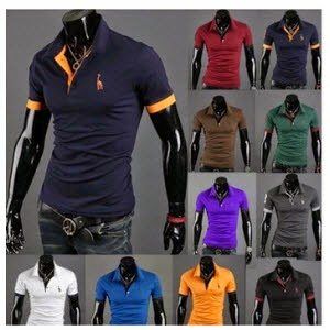 Paytm :Men's shirts upto 40% off +  40% Cashback (Park Avenue, ParX, John Player, Puma, Peter England or many more brand) starting price Rs.124 : BuyToEarn