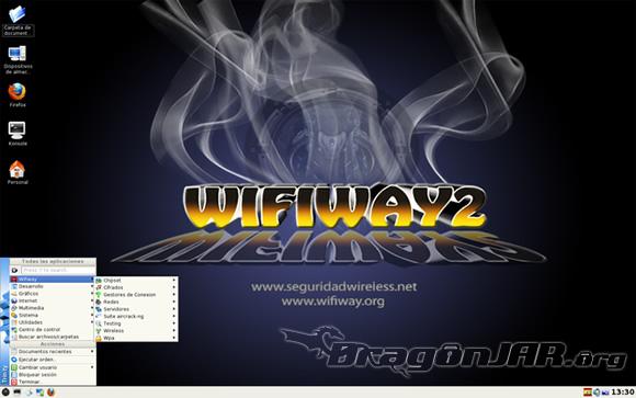 descargar wifiway 3.4 iso gratis